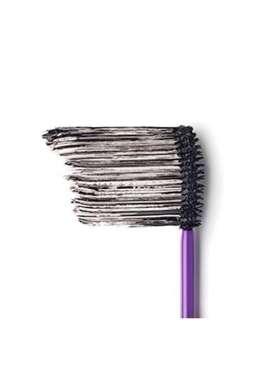 L'Oréal Paris X Fiber False Lash Maskara Siyah